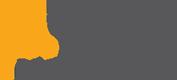 شرکت فرآورده های ساختمانی آذر ساروج سبلان