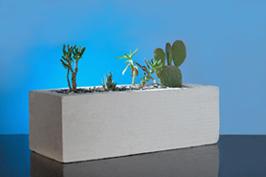 شرکت فرآورده های ساختمانی آذر ساروج سبلان | بلوک سبک اتوکلاو شده و ملات خشک | ویژگی های بلوک سبک اتوکلاو شده | سازگار با محیط زیست